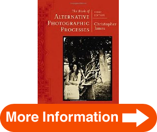 the book of alternative photographic processes pdf